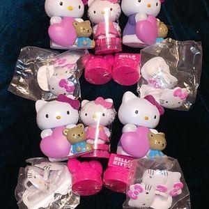 Hello Kitty bundles